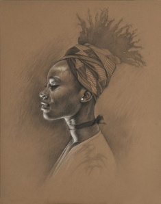 tumblr_africanwoman