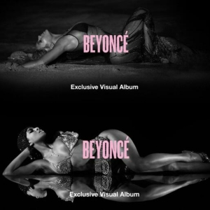 beyonce-visual-album-