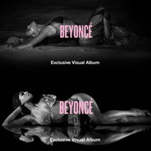 beyonce-visual-album1.jpg