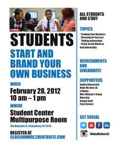 CU college tour 2