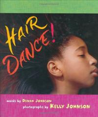 hair-dance-dinah-johnson-hardcover-cover-art