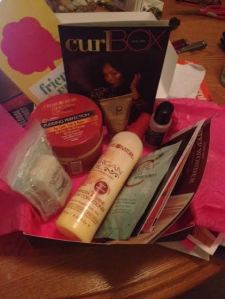may curlbox