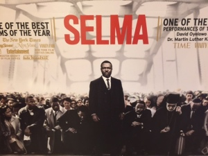 selma3bridge