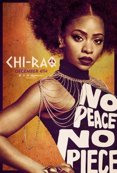 chiraq22