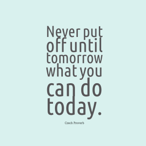Quotes-for-Today-04